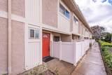10159 De Soto Avenue - Photo 27