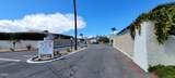 15433 Telegraph Road - Photo 25