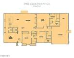 3902 Club House Court - Photo 35