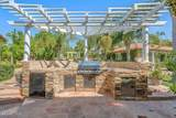 8404 Waters Road - Photo 42
