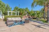 8404 Waters Road - Photo 49