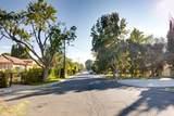 17060 Parthenia Street - Photo 7