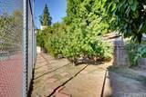 17060 Parthenia Street - Photo 8