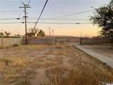 24254 Chaparral Avenue - Photo 6
