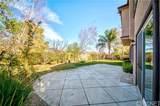 29320 Las Terreno Lane - Photo 34