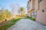 29320 Las Terreno Lane - Photo 40