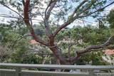 4016 Alta Mesa Drive - Photo 15