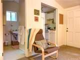 4016 Alta Mesa Drive - Photo 23