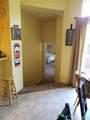 2069 Mccollum Street - Photo 18