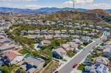 28962 High Sierra - Photo 33