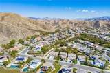 28962 High Sierra - Photo 36