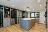 4229 Oakwood Avenue - Photo 31