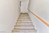 187 Via Colinas - Photo 6