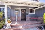 11539 Ruffner Avenue - Photo 3