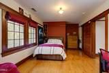972 Los Robles Avenue - Photo 30