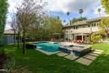 972 Los Robles Avenue - Photo 37
