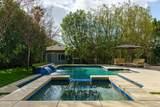 972 Los Robles Avenue - Photo 38