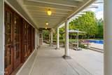 972 Los Robles Avenue - Photo 41