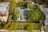 972 Los Robles Avenue - Photo 45