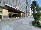1050 Grand Avenue - Photo 13
