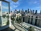 1050 Grand Avenue - Photo 9