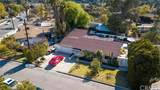 4006 Mayfield Avenue - Photo 61
