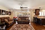 2237 Jonesboro Avenue - Photo 6