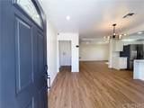5836 Yarmouth Avenue - Photo 3