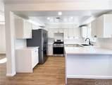 5836 Yarmouth Avenue - Photo 5