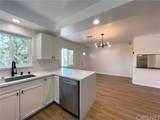 5836 Yarmouth Avenue - Photo 8