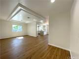 5836 Yarmouth Avenue - Photo 9