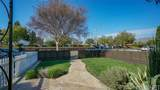 2914 Chandler Boulevard - Photo 4
