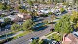 2914 Chandler Boulevard - Photo 5