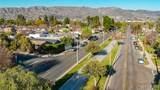 2914 Chandler Boulevard - Photo 6