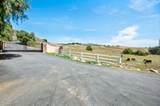 6625 Aspen Hills Drive - Photo 2