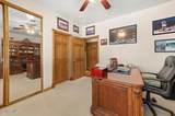 6625 Aspen Hills Drive - Photo 24