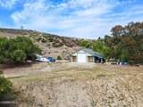 6625 Aspen Hills Drive - Photo 41