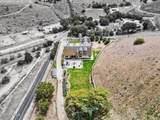 6625 Aspen Hills Drive - Photo 42