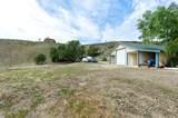 6625 Aspen Hills Drive - Photo 6