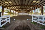 40270 Green Meadow Road - Photo 1