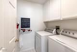 3060 Ferncrest Place - Photo 35