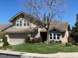 1605 Ridgewood Drive - Photo 2