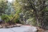 2105 Bernina Drive - Photo 42