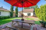 4526 Bakman Avenue - Photo 11