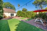 4526 Bakman Avenue - Photo 10