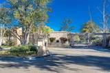 18738 Cedar Crest Drive - Photo 42