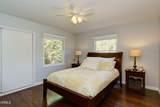 1261 Mount Vernon Place - Photo 22