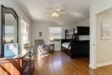 1261 Mount Vernon Place - Photo 27