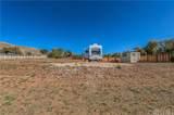 3809 Sourdough Road - Photo 40