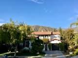 3694 Giddings Ranch Road - Photo 1